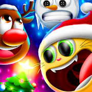 Download Create emoji up: new emoji & wemoji emojii hearts 2.0.4 Apk for android