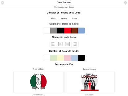 Download Curso de Creación de Empresas 1.0.7 Apk for android