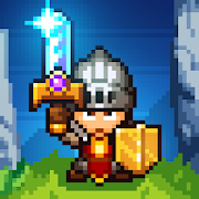 Download Dash Quest 2 1.4.03 Apk for android
