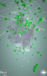 Download Destruction Lab 1.036 Apk for android