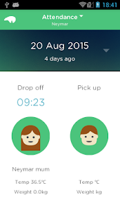 Download Diibear 2.4.2 Apk for android