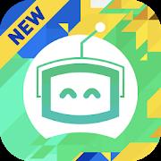 Download DokterDana: Pinjaman uang online tunai cepat 1.4.6 Apk for android