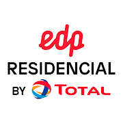 Download edponline residencial 2.0.2 Apk for android