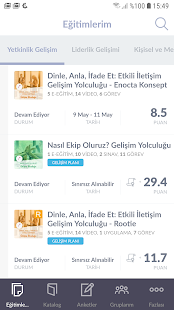 Download e.mobil 2.3.19 Apk for android