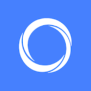 Download Enviromena+ Workforce 0.0.21 Apk for android