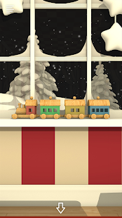 Download Escape Game: Christmas Night 2.3.1 Apk for android