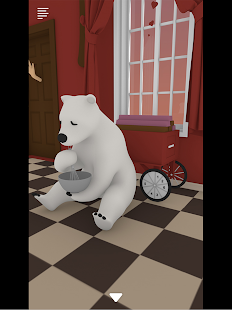 Download Escape Game: For you 2.0.0 Apk for android