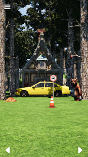 Download Escape Game: Red Riding Hood 1.0.6 Apk for android