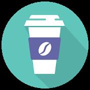 Download Espresso Despesas Corporativas 1.39.13 Apk for android