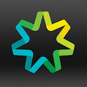 Download Express Plus Centrelink 3.39.3 Apk for android
