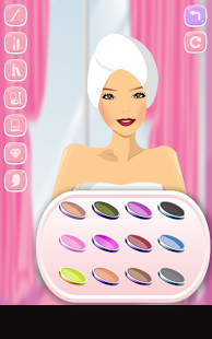 Download Fashion Girl 5.5.4 Apk for android