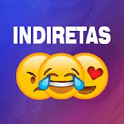 Download Frases de Indiretas 1.5.7 Apk for android