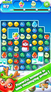 Download Garden Mania 2 3.5.2 Apk for android