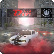 Download Go Drift درباوي 1.4.5 Apk for android