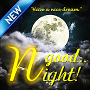 Download Good Night 5.4.1 Apk for android