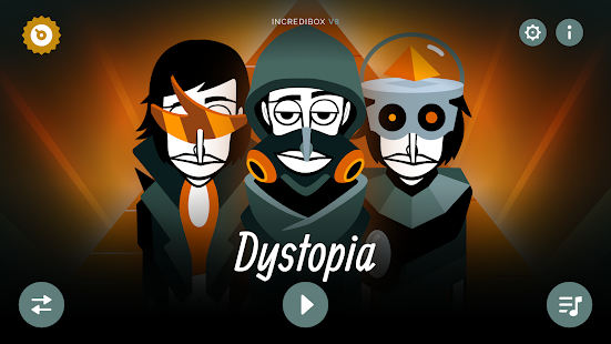 Download Incredibox 0.5.1 Apk for android