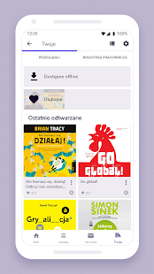 Download Inspiro 3.24.1 Apk for android