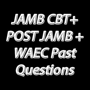 Download Jamb 2021 Questions & Answers 1.0 Apk for android