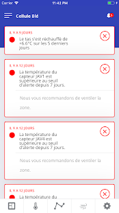 Download Javelot 1.3.0 Apk for android