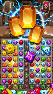 Download Jewel Ancient 2: lost tomb gems adventure 2.2.2 Apk for android