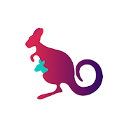 Download Kangarootime Parent 1.12.0 Apk for android