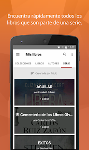 Download Kobo by Orbile Apk for android