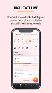 Download La Gazzetta dello Sport 2.2.4 Apk for android