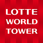 Download Lotte World Mall 2.15.01 Apk for android