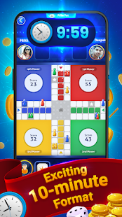 Download Ludo Supreme 1.2012.03 Apk for android