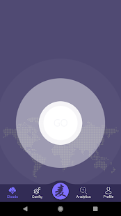 Download Maikr - Unblock Internet & Protect Privacy 0.9.4 Apk for android