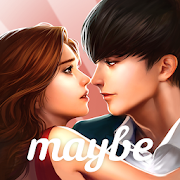 Download maybe: Interactive Stories 2.1.3 Apk for android