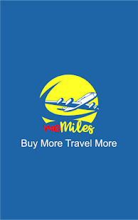 Download meMiles 3.12 Apk for android