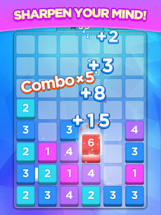 Download Merge Puzzle 12.0.7 Apk for android