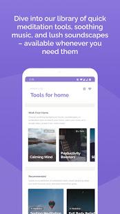 Download Mindhouse - Modern Meditation 3.0.14 Apk for android