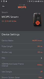Download MIOPS MOBILE 3.4.0 Apk for android