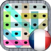 Download Mots Mêlés en Français 859k Apk for android