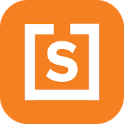 Download Mutual funds, SIP, Tax investment app - Scripbox 4.7.4 Apk for android