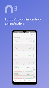 Download nextmarkets Apk for android