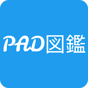 Download PAD Monster Book 2.3.1 Apk for android