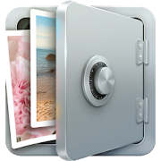 Download Photo Lock 1.2.0 Apk for android