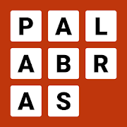 Word Games Archives - mhapks.com