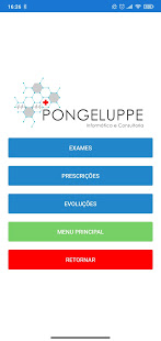 Download PongeluppeApp 2.1.2 Apk for android