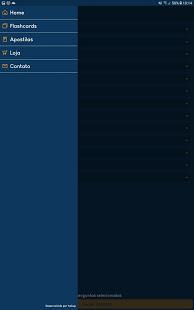 Download Portal MP 4.0 - Novas apostilas Apk for android