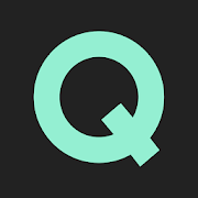 Download Qliro 13.2.9 Apk for android