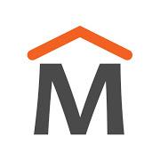House Home Archives - mhapks.com