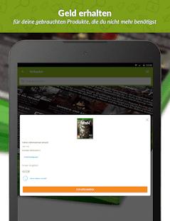 Download reBuy - Kaufen & Verkaufen 4.10.8 Apk for android