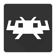 Download RetroArch 1.9.0 (2021-01-10) Apk for android