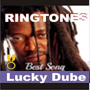 Download Ringtones - Lucky Dube Reggae ringtones V7.7 Apk for android