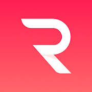 Download Runtopia: GPS Tracker for Run, Walk, Fitness, Bike 3.6.5 Apk for android