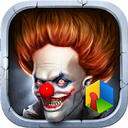Download Scary Escape 1.1 Apk for android